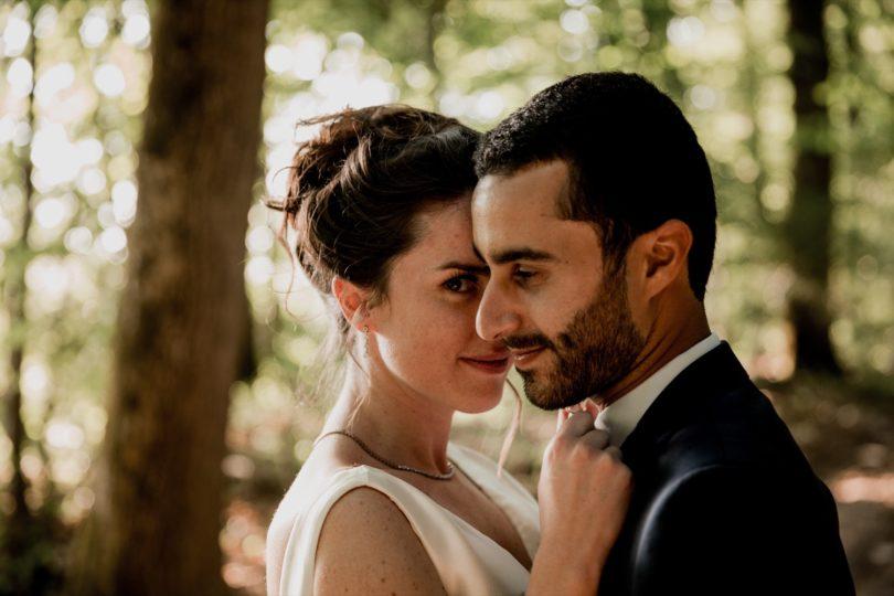 Mariage M&R végétal et blanc 93 - Blog Mariage