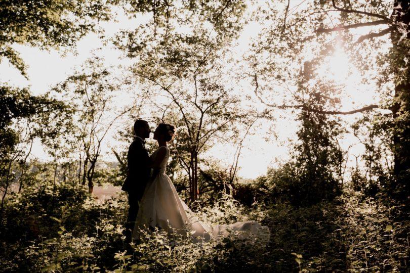 Mariage M&R végétal et blanc 107 - Blog Mariage