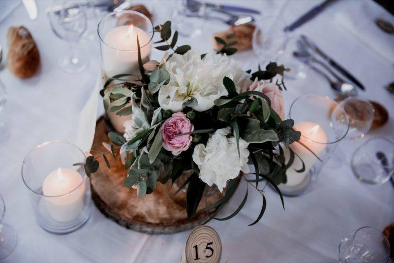 Mariage M&R végétal et blanc 73 - Blog Mariage