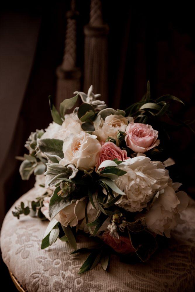 Mariage M&R végétal et blanc 41 - Blog Mariage