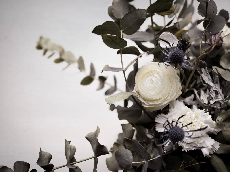 mariage d'hiver Shooting d'inspiration Mariage d'Hiver 5