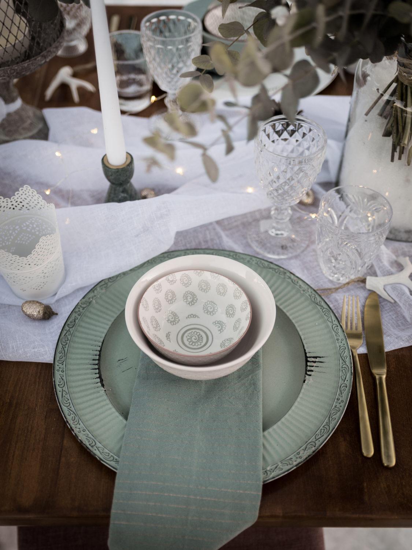 mariage d'hiver Shooting d'inspiration Mariage d'Hiver 31 - Blog Mariage