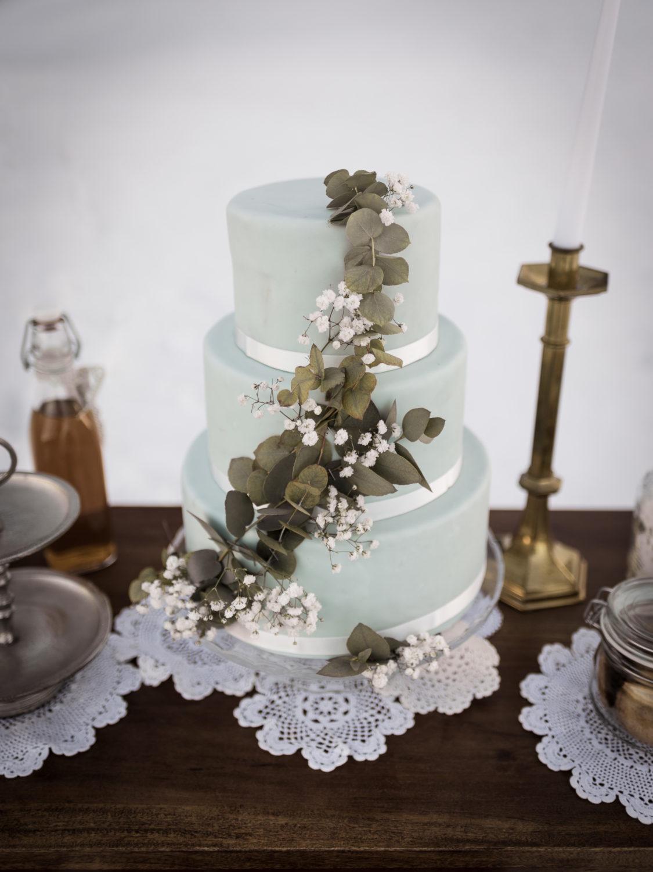 mariage d'hiver Shooting d'inspiration Mariage d'Hiver 49