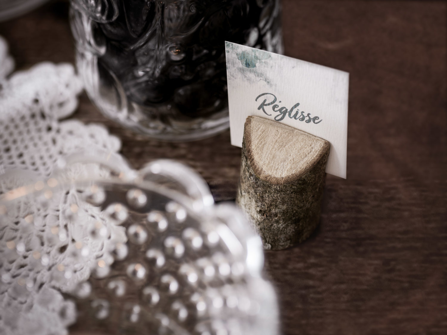 mariage d'hiver Shooting d'inspiration Mariage d'Hiver 45 - Blog Mariage