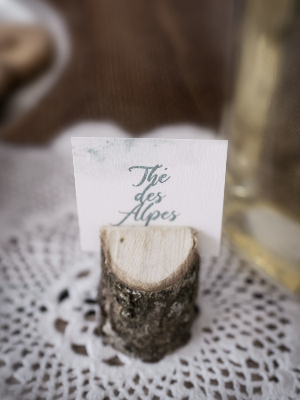 mariage d'hiver Shooting d'inspiration Mariage d'Hiver 3