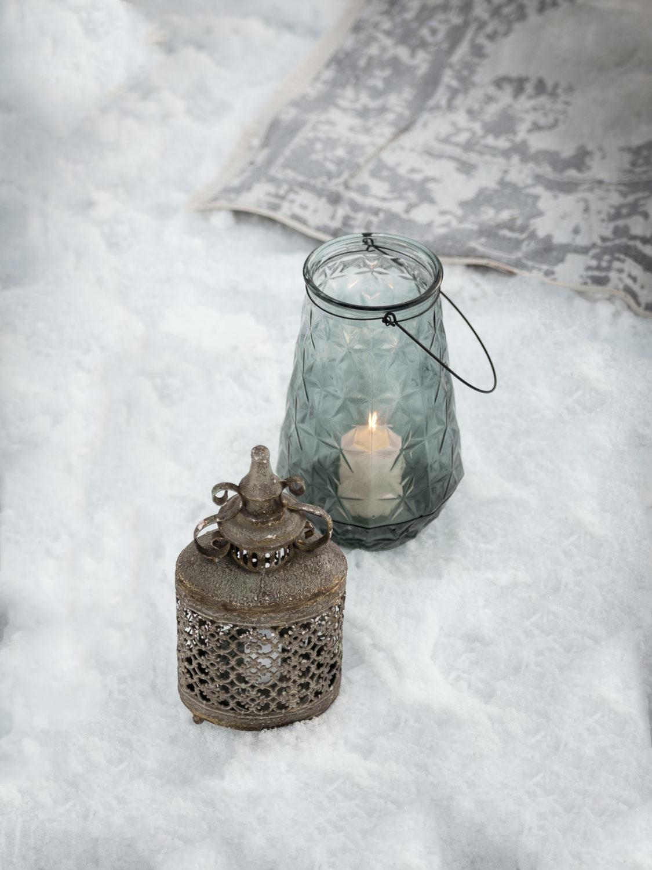 mariage d'hiver Shooting d'inspiration Mariage d'Hiver 57 - Blog Mariage