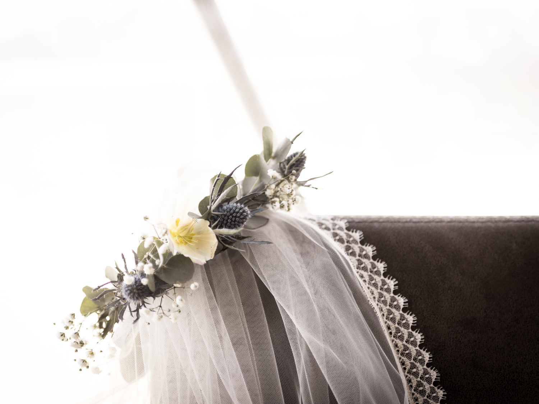 mariage d'hiver Shooting d'inspiration Mariage d'Hiver 11