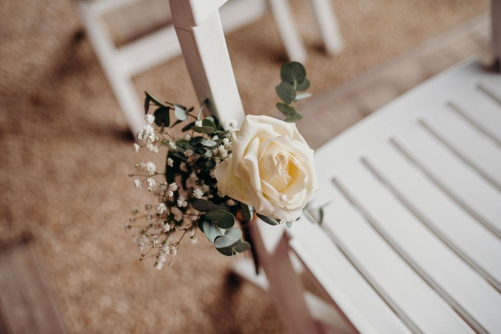 mariage champêtre chic Mariage Champêtre Chic - J&R 19 - Blog Mariage