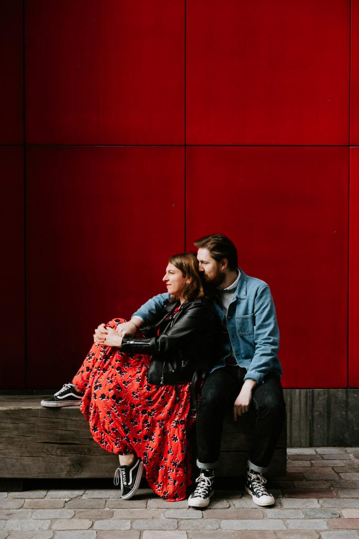 seance-couple-paris-mariage-blog-mariage-margot-mchn-lapprentiemariee